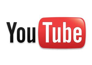 Opnieuw aanvaring Google en Microsoft over YouTube