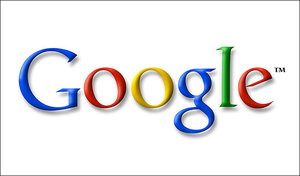 Je website aanmelden bij Google Analytics