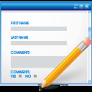 Tips om het perfecte feedback formulier te maken
