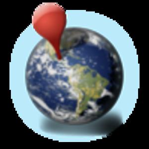 Hoe gebruik je Google Maps op je website?